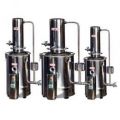 电热蒸馏水器20升/小时HS.Z11.20