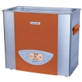 超声波清洗器SK3310LHC