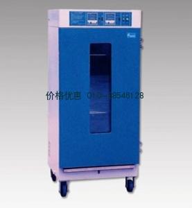 种子老化箱LH-80