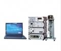 综合热分析仪ZRY-2P