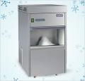 IMS-100全自动雪花制冰机