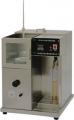石油产品蒸馏试验器-SYP2001-III
