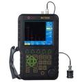 MUT500B数字超声波探伤仪