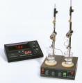 自动电位滴定仪ZD-2