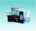 深色石油产品管式炉定硫含量试验器SYA-387(SYP1006-I)