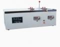 石油产品凝点冷滤点试验器SYD-510E