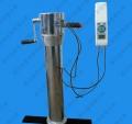 土壤紧实度仪TJSD-750-IV