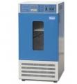 生化培养箱LRH-500F