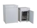 隔水式恒温培养箱-GRP-9050
