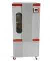 振荡培养箱 BSD-250