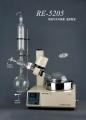 旋转蒸发器RE-5205