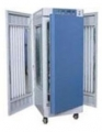 MGC-450HP(程序)人工气候箱