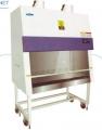 生物安全柜BHC-1000-ⅡB2