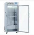 层析冷柜TF-CX-1(普通型全不锈钢)