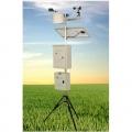 农林小气候采集系统/农林小气候信息采集系统NL-5