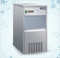 IMS-30全自动雪花制冰机