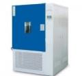 恒定湿热试验箱HS050