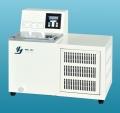 低温恒温槽DKB-2006