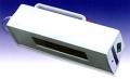 手提式紫外检测灯-ZF-7D