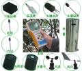 手持式农业环境监测仪/多参数环境监测仪TNHY-11