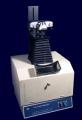 暗箱式紫外透射仪WFH-202B