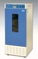 生化培养箱(无氟制冷)-LRH-70F