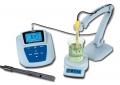 电导率/溶解氧测量仪-MP526