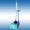 石油产品水分试验器SYA-260(SYP-1015-I)