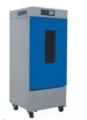 生化培养箱SPX-150D