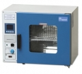 精密鼓风干燥箱KLG-9205A