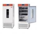 精密生化培养箱KLH-150FD