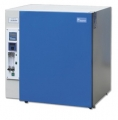 二氧化碳培养箱HH.CP-01W(160升)