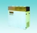 石油产品倾点、浊点、凝点、冷滤点试验器SYA-3535
