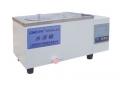 电热恒温水浴锅HH·S21-4-S