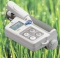 叶绿素含量测定仪/便携式叶绿素仪SPAD-502Plus