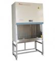 生物安全柜BSC-1300IIA2(医用型)