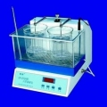 *药检崩解时限测定仪LB-812A