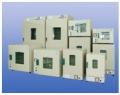 电热恒温干燥箱DHG-9011A