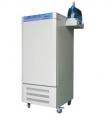 智能环保型恒温恒湿箱HPX-300BSH-Ⅲ