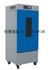 低温培养箱LW-150A