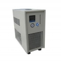 冷却水循环机TF-LS-300W