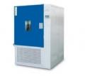 高低温试验箱GD4050