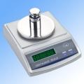 电子天平JM10001T(1000g/0.1g)称盘(Ф130)