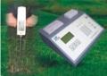 高智能土壤环境测试及分析评估系统TPY-9PC