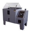盐雾腐蚀试验箱YFX-240
