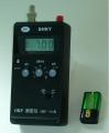 便携式ORP测定仪ORP-411