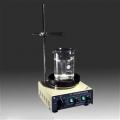 90-1恒温磁力搅拌器