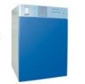 二氧化碳培养箱CQ-160L