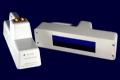手提式紫外灯WFH-204
