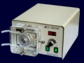 数显恒流泵HL-4B